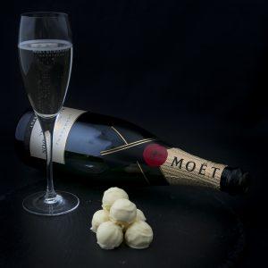 Trufe Champagne