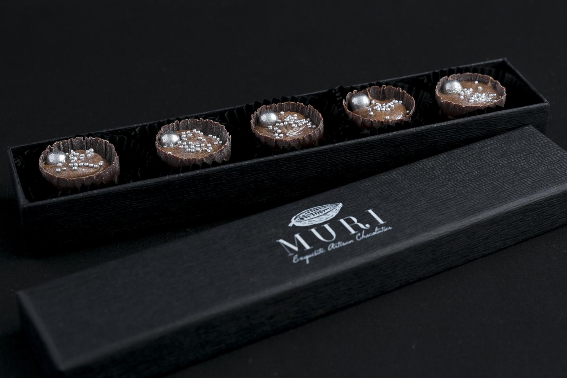 cadouri corporate, cadouri dulci, cutie ciocolata