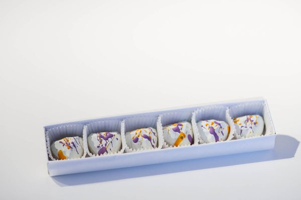 cutii ciocolata artizanala