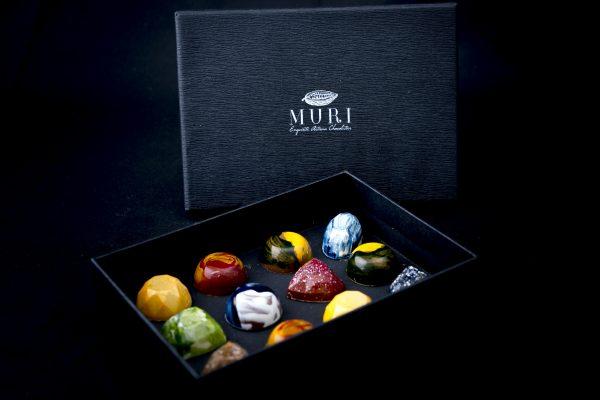 cutie mare ciocolata, cutie ciocolata belgiana,