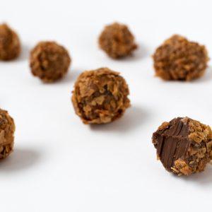 ciocolata artinazala, ciocolata muri chocolatier, ciocolata belgiana, trufe ciocolata, praline ciocolata,